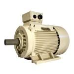 الکتروموتور انواع کمپرسور و فن آنها